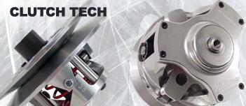 clutch-tech-bg.jpg