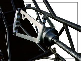 f1z9c-wheel-2.jpg