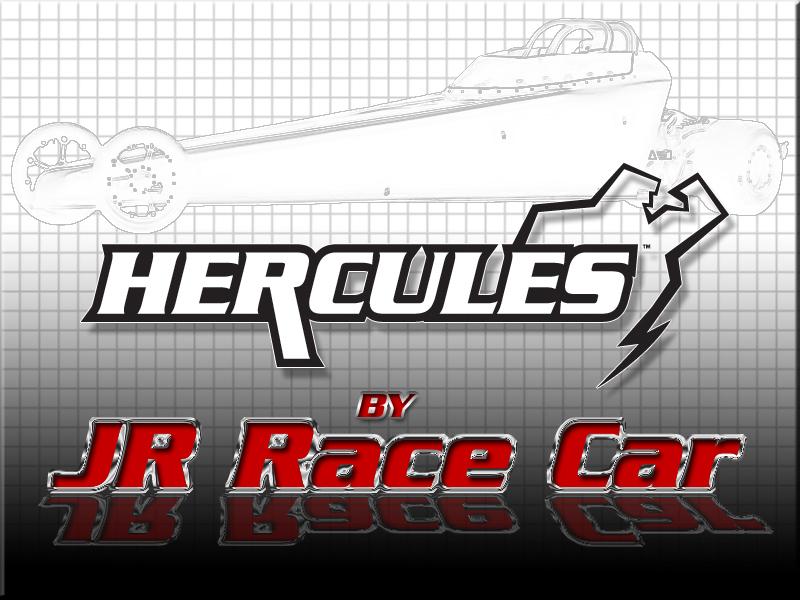 hercules-race-car.jpg
